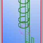 Ladder_Penwhapple_Weldon_ACWA